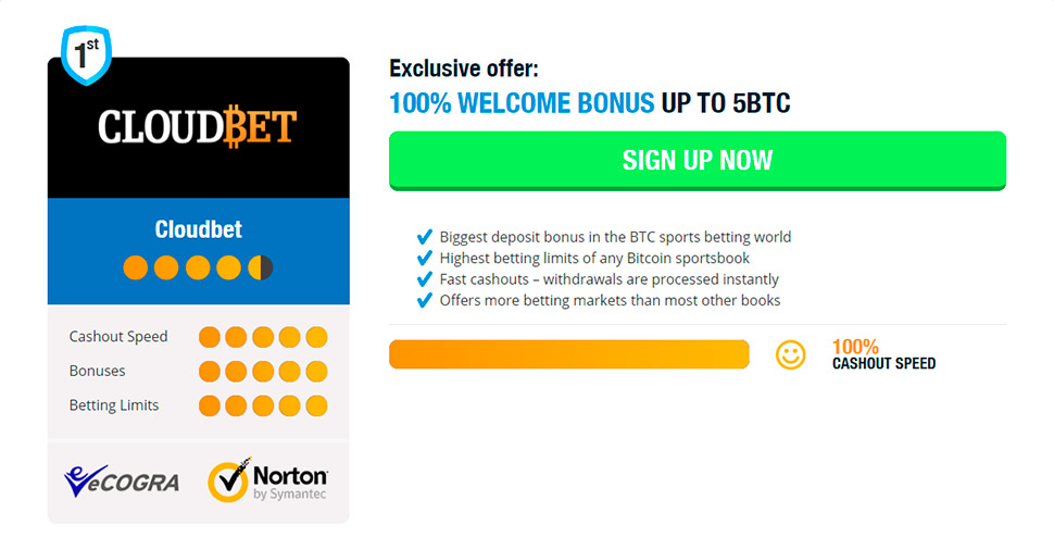 Rugby online betting site  accept ethereum